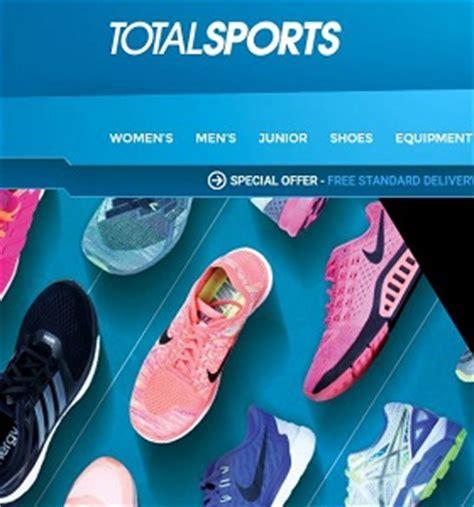 totalsports catalogue sale specials