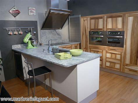 catalogue castorama cuisine table coulissante sous plan travail 10 castorama