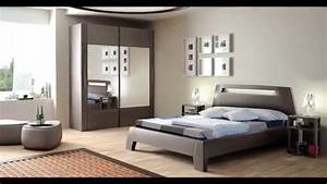 Dco Chambre Coucher 2017 Dco Sphair