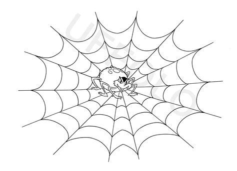 disegni  halloween uffolo