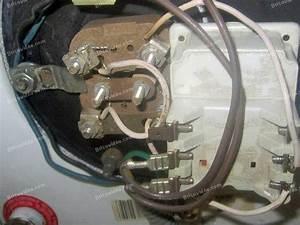 Probleme Chauffe Eau Electrique : probl me plus d 39 eau chaude chauffe eau lectrique ~ Melissatoandfro.com Idées de Décoration