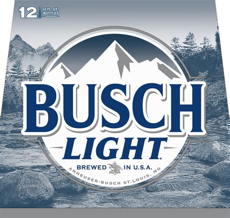 how many carbs in busch light how many calories are in a busch light beer mouthtoears com