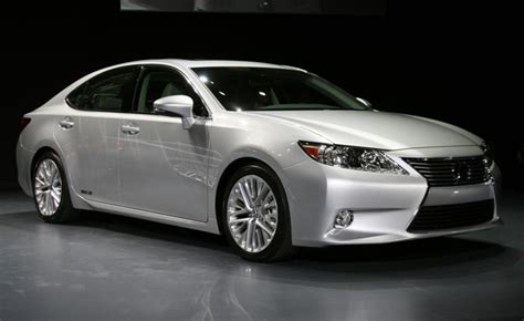 amazing toyota lexus toyota lexus 2013 review amazing pictures and images