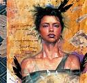 Echo - Ronin - Marvel Comics - Maya Lopez - David Mack ...