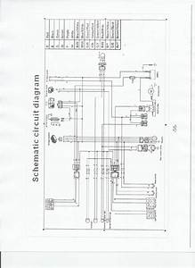 Wiring Manual Pdf  110 Schematic Wiring
