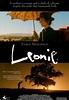 Leonie (film) - Wikipedia