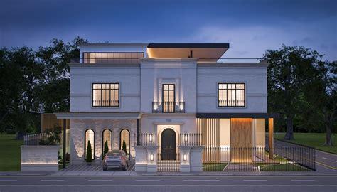 luxury house  qatar