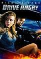 Drive Angry Movie   TVGuide.com
