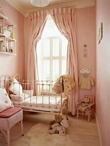 Dekoration Für Kinderzimmer : dekoration f r kinderzimmer im vintage look f r mehr stil ~ Michelbontemps.com Haus und Dekorationen