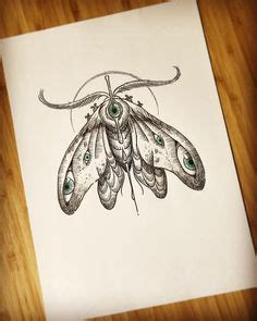insect tattoos images   insect tattoo