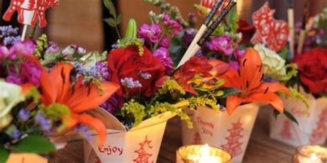 chinese  year themed wedding ideas chwv
