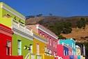 File:Bo-Kaap, Cape Town (32685929205).jpg - Wikimedia Commons