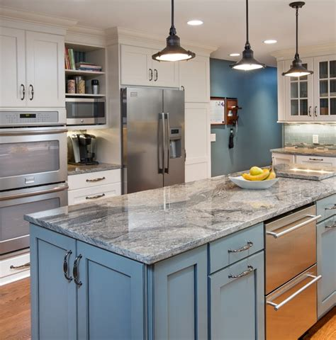 kitchen cabinet trends 2018 kitchen cabinets color trends 2017 home design ideas