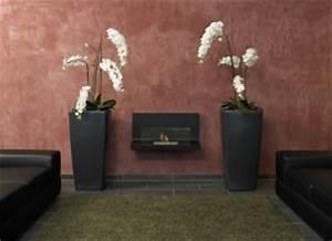 Grand Pot De Fleur Interieur : grand pot fleur exterieur design tenue d 39 jardin ~ Premium-room.com Idées de Décoration