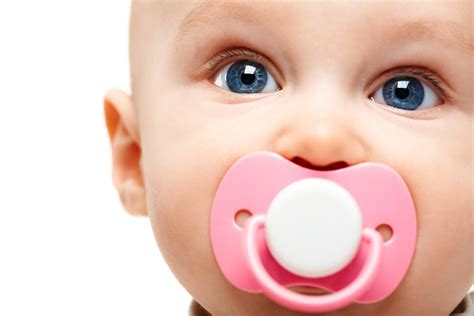The Meaning And Symbolism Of The Word Baby