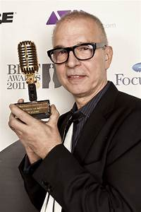 MPG Award-winning producer, Tony Visconti, to play Bowie ...