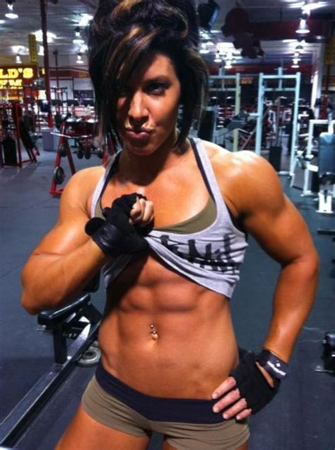 bodybuilding inspiration keeping  southern