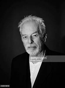 Alejandro Jodorowsky Stock Photos and Pictures   Getty Images