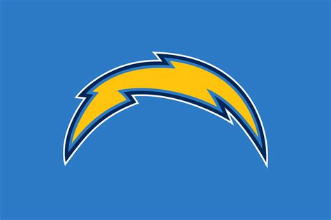 San Diego Chargers Light Bolt4 1440×960