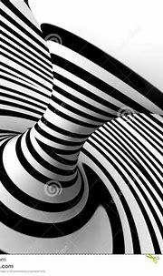 3d Swirl stock illustration. Illustration of circle, form ...