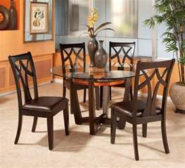 glass dining room table set small dining set stunning table dining room sets for sale