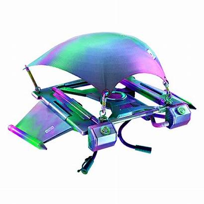 Fortnite Prismatic Skin Skins Gliders Pickaxe Liquipedia