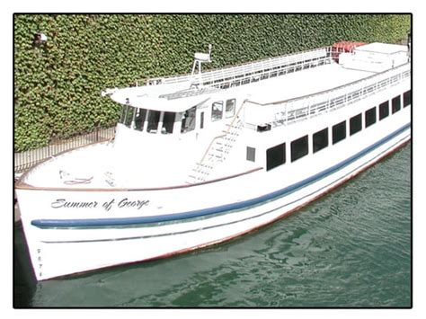 Chicago Boat Tours Near Me by Chicago Lakefront Cruises Tours South Loop Chicago