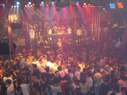 Best Club In Rome Italy by Rome Italy Clubs Discos Nightlife
