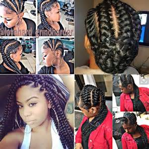 HD wallpapers quick weave hairstyles with straight hair