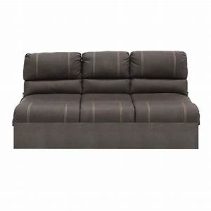 jack knife sofa bed teachfamiliesorg With jackknife sofa bed