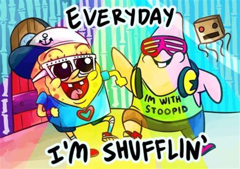 Awesome Spongebob Quotes. Quotesgram