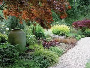 20, Garden, Border, Designs