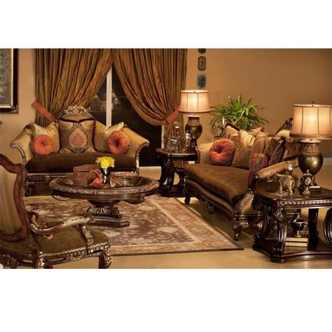 Sicily Sofa   El Dorado Furniture