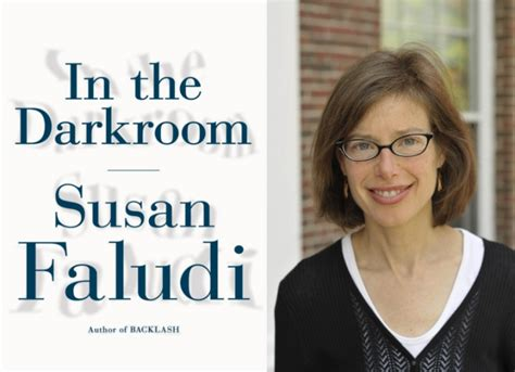 bestselling feminist author susan faludi s book explores s transition rising up