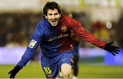 Football Players Wallpapers Messi Player Lionel