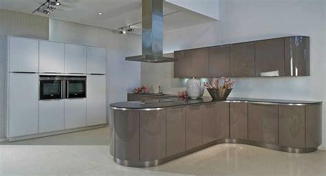 haecker cuisine german modular kitchens in india haecker kitchens india