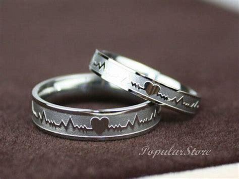 Pin By Navya 1302 On Teen Jwelery