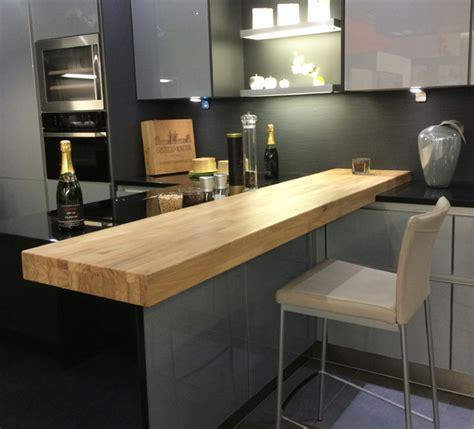 changer le plan de travail d une cuisine flip design boisflip design bois spécialiste du