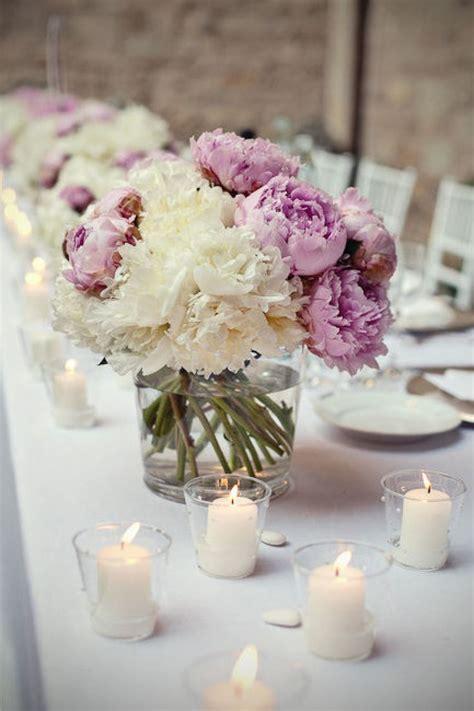 simple wedding centerpieces 25 best ideas about simple elegant centerpieces on pinterest simple wedding centerpieces