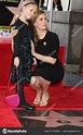 Aviana Olea Le Gallo, Amy Adams – Stock Editorial Photo ...