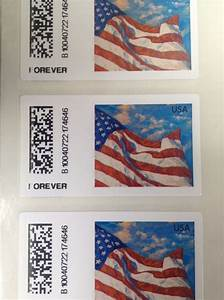 how many forever stamps do i need for a letter docoments With usps letter stamp