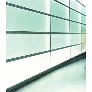 Adhésif Fenetre Opaque : films d 39 intimite pour les vitres tous les fournisseurs ~ Edinachiropracticcenter.com Idées de Décoration