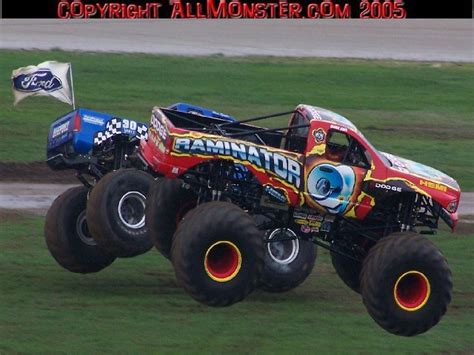 monster truck show indianapolis indianapolis indiana special events september 23 25