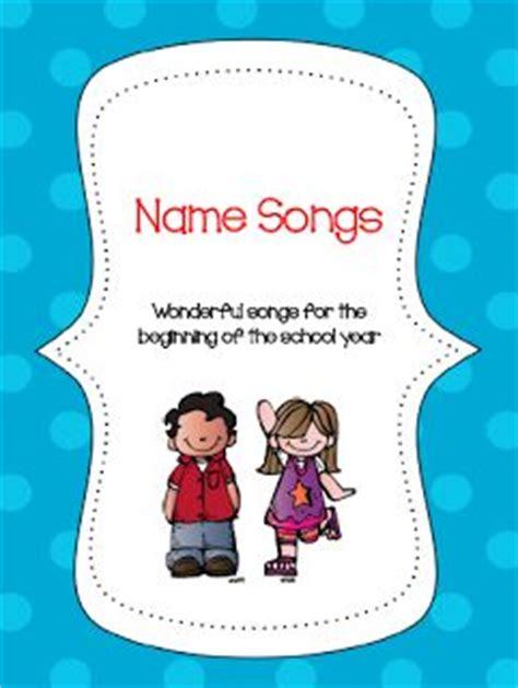 1000 images about family theme preschool on 527 | 3cbb6ba0d528c0640622367273b6d44c