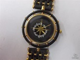 ORIGINAL GENT Christian Bernard watch NOS - Watches & Fashion Accessories for sale in Kuching, Sarawak