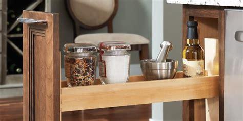 flat kitchen cabinets yorktowne cabinets stylish storage 3767
