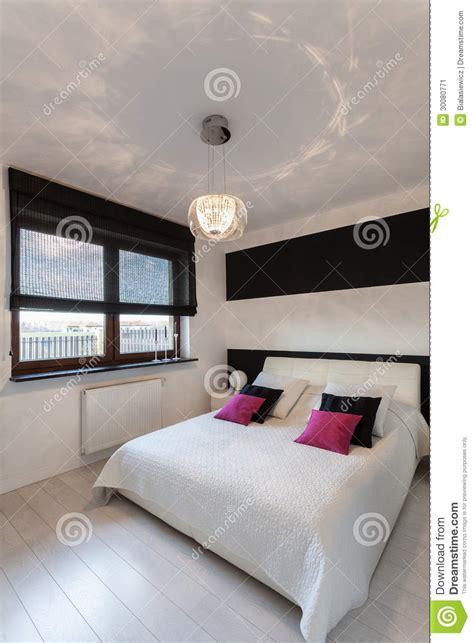 les chambres à coucher chambre a coucher blanche tunisie amazing home ideas