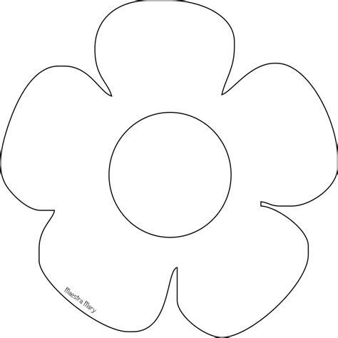 immagini di fiori da stare e colorare disegni di fiori da colorare ea46 regardsdefemmes avec