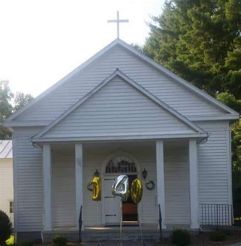 prices fork united methodist church home facebook