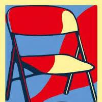 obama empty chair tweet arra news service labor day reminds us of the need for
